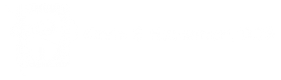 Kevin S. Huelsman, DDS